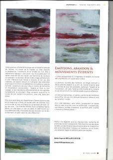 peinture-isabelle-clavier